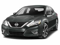 Used 2016 Nissan Altima 2.5 in Bowling Green KY | VIN: