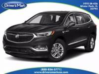 Used 2020 Buick Enclave Essence For Sale in Orlando, FL (With Photos)   Vin: 5GAERBKW3LJ144196