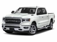 Used 2019 Ram 1500 Laramie Pickup
