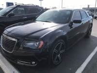 Used 2013 Chrysler 300 S in Bowling Green KY   VIN: