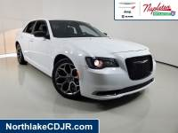 Used 2018 Chrysler 300 West Palm Beach