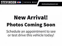 Used 2016 Toyota Tundra 4WD Double Cab Standard Bed 5.7L FFV V8 Limited