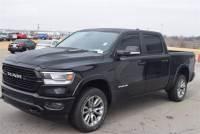 Used 2020 Ram 1500 Laramie Pickup