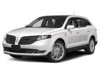 Used 2019 Lincoln MKT For Sale at Duncan Ford Chrysler Dodge Jeep RAM | VIN: 2LMHJ5AT6KBL02268