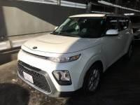 Used 2020 Kia Soul For Sale at Boardwalk Auto Mall | VIN: KNDJ23AU0L7723828