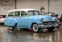 1954 Chevrolet 150 Handyman