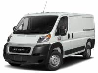 2020 RAM ProMaster 1500 Low Roof Inwood NY   Queens Nassau County Long Island New York 3C6TRVAG5LE114946