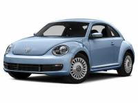 Used 2016 Volkswagen Beetle for sale in ,