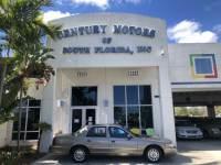 2004 Mercury Grand Marquis GS, 2 owner, v8, leather, woodgrain interior, rear wheel drive