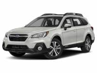 Certified Used 2018 Subaru Outback 3.6R Limited in Gaithersburg