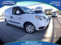 Used 2015 Ram ProMaster City Tradesman SLT For Sale in Orlando, FL (With Photos)   Vin: ZFBERFBT3F6199477