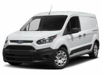 Used 2018 Ford Transit Connect Van For Sale - HPH9896 | Used Cars for Sale, Used Trucks for Sale | McGrath City Honda - Elmwood Park,IL 60707 - (773) 889-3030
