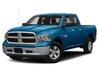 Used 2020 Ram 1500 Classic For Sale | Surprise AZ | Call 8556356577 with VIN 1C6RR6GG9LS126425