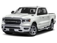 Used 2020 Ram 1500 For Sale | Surprise AZ | Call 8556356577 with VIN 1C6RREFTXLN186012