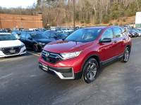 2020 Certified Honda CR-V For Sale West Simsbury | 2HKRW2H27LH620388
