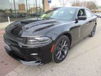 Used 2020 Dodge Charger R/T in Gaithersburg