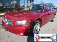 Used 2006 Dodge Charger R/T in Gaithersburg