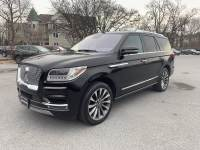 Used 2018 Lincoln Navigator Select in Gaithersburg
