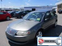Used 2007 Saturn Ion ION 2 in Gaithersburg