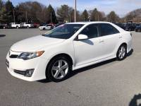 Used 2012 Toyota Camry L in Gaithersburg