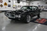 New 1969 Pontiac Firebird | Glen Burnie MD, Baltimore | R1107