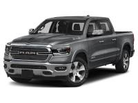 Used 2020 Ram 1500 for sale in ,