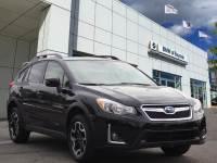 Used 2017 Subaru Crosstrek for sale in ,