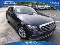Used 2017 Mercedes-Benz E-Class For Sale in Orlando, FL (With Photos) | Vin: WDDZF4JB7HA189061