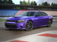Certified Used 2019 Dodge Charger SXT Sedan