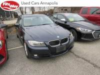 Used 2010 BMW 328i in Gaithersburg