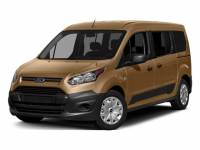 Pre-Owned 2014 Ford Transit Connect Wagon 4dr Wgn LWB XLT VIN NM0GS9F76E1140912 Stock Number 1440912