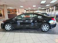 2011 Honda Civic LX 2DR COUPE for sale in Cincinnati OH