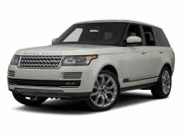 2014 Land Rover Range Rover 5.0L V8 Supercharged Inwood NY | Queens Nassau County Long Island New York SALGS2TF9EA183929