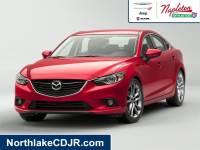 Used 2014 Mazda Mazda6 West Palm Beach