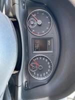 Used 2010 Volkswagen Jetta West Palm Beach