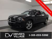 Used 2013 Dodge Charger For Sale at Burdick Nissan | VIN: 2C3CDXDT1DH550926