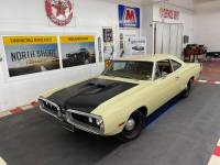1970 Dodge Coronet Super Bee Tribute 440 6 Pack - SEE VIDEO -