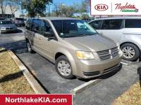 Used 2009 Dodge Grand Caravan West Palm Beach