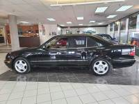 2002 Mercedes-Benz E 430 4DR SEDAN AMG for sale in Cincinnati OH