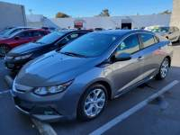 Used 2018 Chevrolet Volt For Sale at Boardwalk Auto Mall | VIN: 1G1RD6S53JU115492