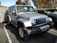 Used 2012 Jeep Wrangler For Sale at Boardwalk Auto Mall   VIN: 1C4HJWEGXCL121260