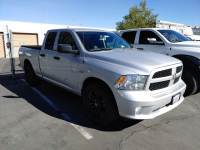 Used 2017 Ram 1500 For Sale at Boardwalk Auto Mall | VIN: 1C6RR6FT1HS847747