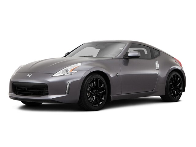 Photo 2016 Nissan 370Z Base Coupe XSE serving Oakland, CA