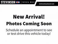 Used 2017 Ford Focus ST Hatchback