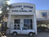 2002 Ford Ranger XL, leather, automatic, clean CARFAX, no accidents
