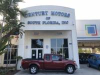 2007 Nissan Frontier SE, VERY LOW MILES, CERTIFIED, V6, clean CARFAX