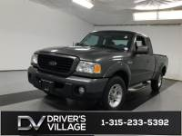 Used 2009 Ford Ranger For Sale at Burdick Nissan   VIN: 1FTYR44E29PA61747
