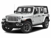 2019 Jeep Wrangler Unlimited Sahara Inwood NY | Queens Nassau County Long Island New York 1C4HJXEN3KW690582