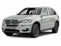 Used 2014 BMW X5 xDrive35d For Sale in Orlando, FL (With Photos) | Vin: 5UXKS4C5XE0J96861