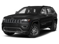 2019 Jeep Grand Cherokee Limited X SUV in McKinney